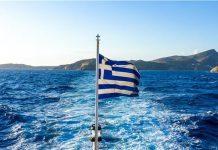 Παράταση στην υποβολή αιτήσεων για το Μεταφορικό Ισοδύναμο, ζητούν Αγροτικοί Σύλλογοι της Κρήτης