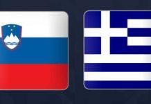 Σημαντικά τα περιθώρια βελτίωσης των εξαγωγών προϊόντων διατροφής προς τη Σλοβενία, λέει η ελληνική πρεσβεία