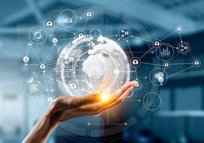 Συγκροτήθηκαν τα Τομεακά Επιστημονικά Συμβούλια τα οποία θα υποστηρίζουν το Εθνικό Συμβούλιο Έρευνας, Τεχνολογίας και Καινοτομίας