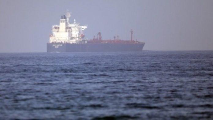 Τέσσερις νεκροί και ένας αγνοούμενος, ο απολογισμός σύγκρουσης τουρκικού αλιευτικού με το υπό ελληνική σημαία δεξαμενόπλοιο «Έφεσος»