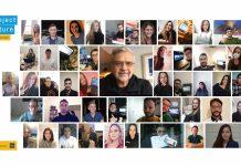 Χρ. Μεγάλου για Project Future της Πειραιώς: Επενδύουμε στη νέα γενιά για τη μετάβαση της ελληνικής οικονομίας στη βιώσιμη ανάπτυξη