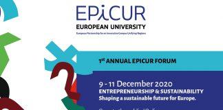 ΑΠΘ: To 1o ετήσιο Forum με θέμα «Επιχειρηματικότητα και Βιώσιμη Ανάπτυξη» από 9 έως 11/12