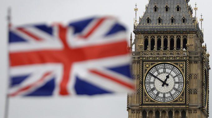 Brexit: Τα μεσάνυχτα η έξοδος του Ηνωμένου Βασιλείου από την Ε.Ε.