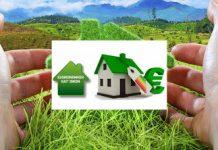 Επιτυχημένο το ξεκίνημα του «Εξοικονομώ-Αυτονομώ» σε Ήπειρο και Ιόνια Νησιά, σύμφωνα με το ΥΠΕΝ