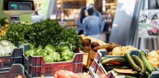 Φόβοι των εξαγωγέων φρούτων της Ολλανδίας σε περίπτωση «άτακτου» Brexit