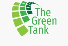 Green Tank: Προτάσεις για το πενταετές Σχέδιο Δράσης για τη Βιοποικιλότητα