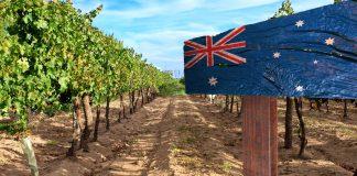 ΚΕΟΣΟΕ: Η Αυστραλία χάνει την πρώτη της εξαγωγική αγορά και πρέπει να αναπτύξει τα κρασιά σε άλλες αγορές