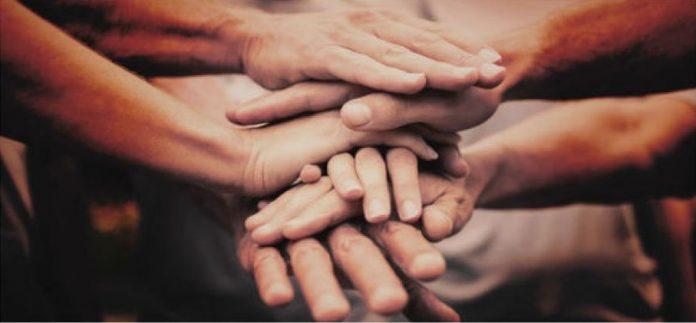 Κινητικότητα στους συνεταιρισμούς, μετά τις εξελίξεις για την ΕΘΕΑΣ