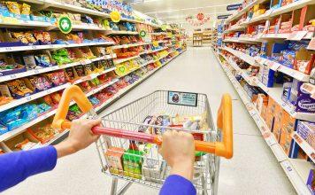 Μεγάλοι παίκτες και e-κανάλι κρίνουν την αγορά των σούπερ μάρκετ - Με ανάπτυξη 300% θα κλείσει τη χρονιά ο ηλεκτρονικός τζίρος