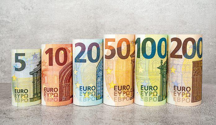 Νέες πληρωμές ΟΠΕΚΕΠΕ ύψους 6,6 εκατ. ευρώ για την περίοδο από 03/12 έως 9/12
