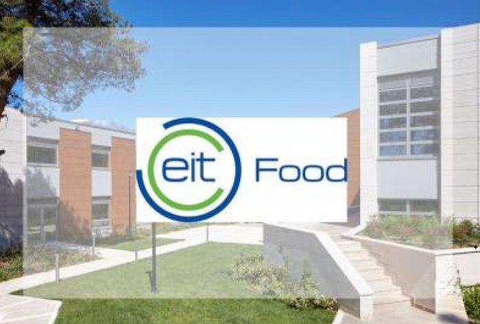 Συνεργασία του Perrotis College με το ανεξάρτητο όργανο της Ε.E., ΕΙΤ-Food