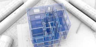ΥΠΕΝ: Ενεργοποιείται η Ηλεκτρονική Ταυτότητα Κτιρίου από 1η Ιανουαρίου 2021
