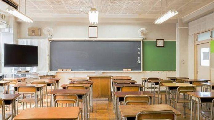 Ανοίγουν τη Δευτέρα 11/1 νηπιαγωγεία, δημοτικά και ειδικά σχολεία όλων των βαθμίδων