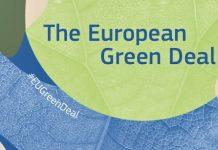 Ευρωπαϊκή Πράσινη Συμφωνία: Πρόσκληση υποβολής προτάσεων 1 δισ. ευρώ μέχρι τις 26 Ιανουαρίου