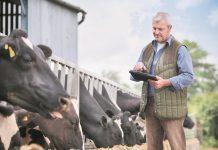 Δωρεάν πλατφόρμα σε αγρότες και συμβούλους για τη διάδοση της τεχνολογίας