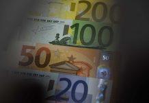 Ξεπέρασαν τα715 εκατ. ευρώ οι πληρωμές του ΠΑΑ το 2020