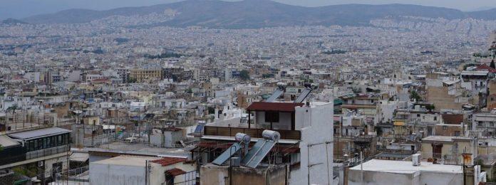Προτάσεις της διαΝΕΟσις για ενίσχυση της οικονομικής αυτοδυναμίας και οικονομικής αποτελεσματικότητας των Δήμων