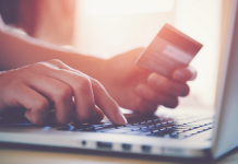 1 στους 2 καταναλωτές θα συνεχίσει τις online αγορές και μετά το άνοιγμα των καταστημάτων
