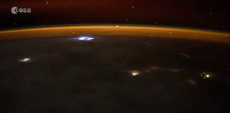 ΑΠΘ: Παρακολούθηση εδαφικών μετακινήσεων με χρήση δορυφορικών δεδομένων του Copernicus Sentinel