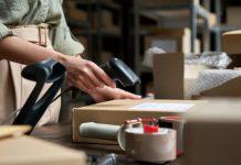 Νέο εκπαιδευτικό πρόγραμμα για τις ηλεκτρονικές εξαγωγές από την Enterprise Greece και την eBay